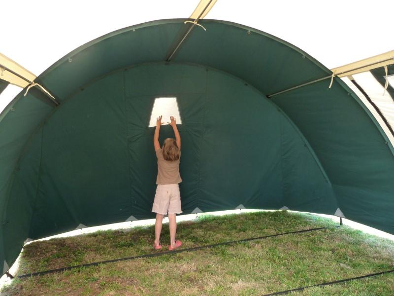 tapis - Hypercamp record 6??? P1020313
