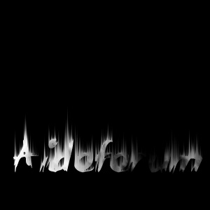 Texte enflammé Flamme19