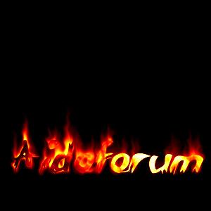 Texte enflammé Flamme22