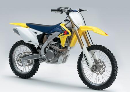 Poze Moto cross stuff Suzuki10