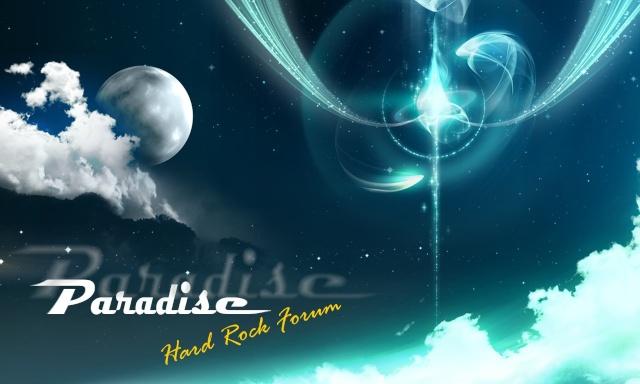 Paradise Hard Rock