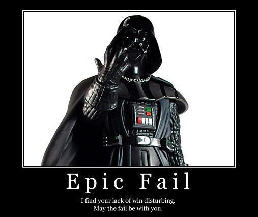 Rhyming Game!!! Vader-10