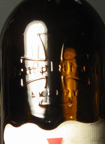 Le vin des Templiers ! Bout_t11