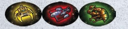 Soirée VIP - Starcraft le jeu de plateau Pions_13