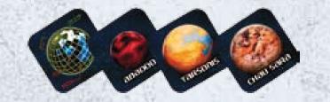 Soirée VIP - Starcraft le jeu de plateau Pions_16