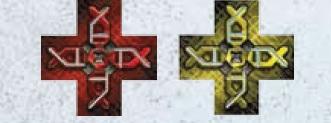 Soirée VIP - Starcraft le jeu de plateau Pions_17