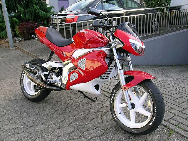 Poze Moto sport 110