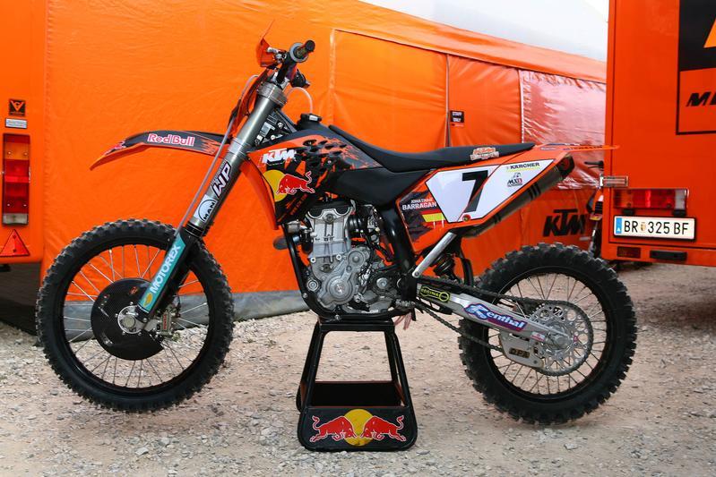 Poze Moto cross stuff 12342_11