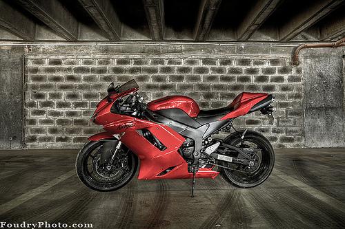 Poze Moto sport 14712210