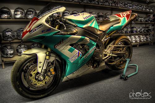 Poze Moto sport 199-cm10