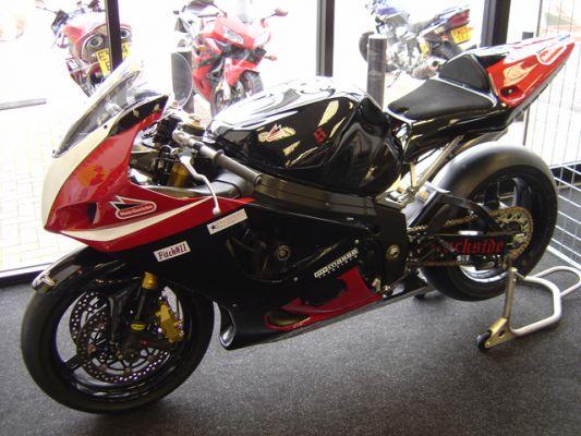 Poze Moto sport 2_110