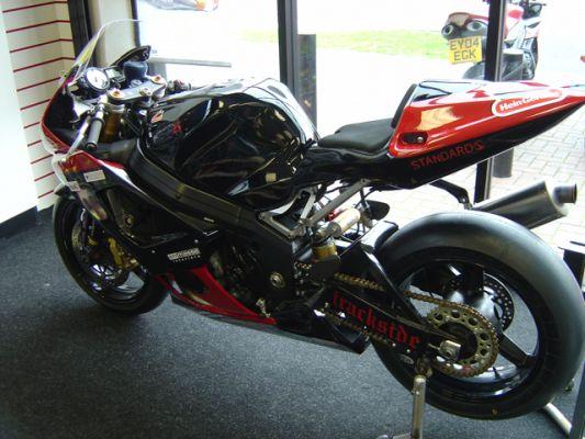 Poze Moto sport 3_110