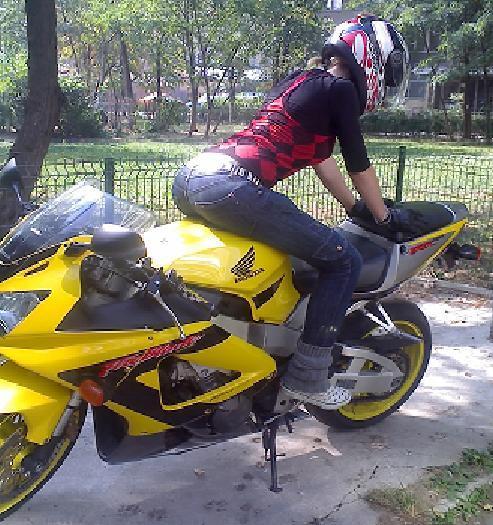Poze Moto sport 5u57fv10