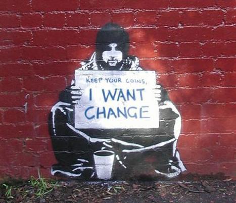 Graffiti 79989711