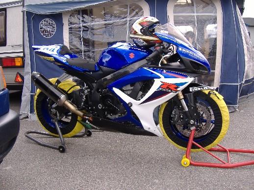 Poze Moto sport Bilder10