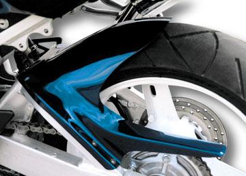 Poze Moto sport Bsrear10