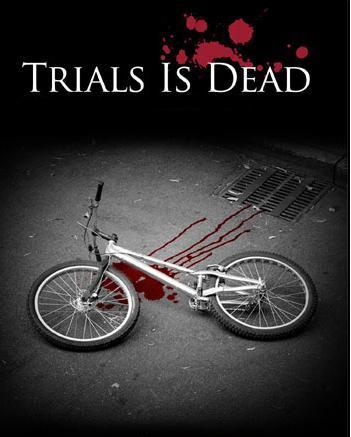 Trial Bike Copy_o10