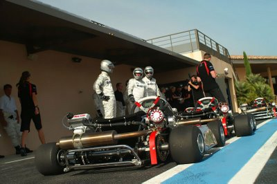 Karting and tuning kart :) Csp_re11