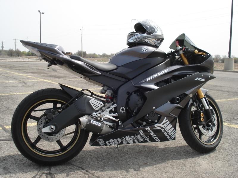 Poze Moto sport Dsc03210