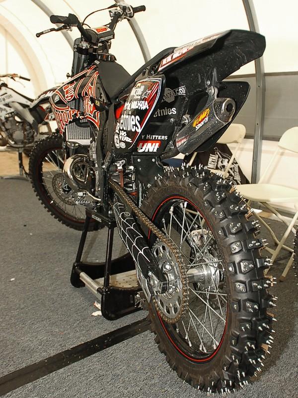 Poze Moto cross stuff Dsc_0011