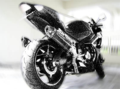 Poze Moto sport Duncop10