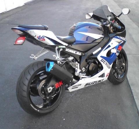 Poze Moto sport Gsxr1010