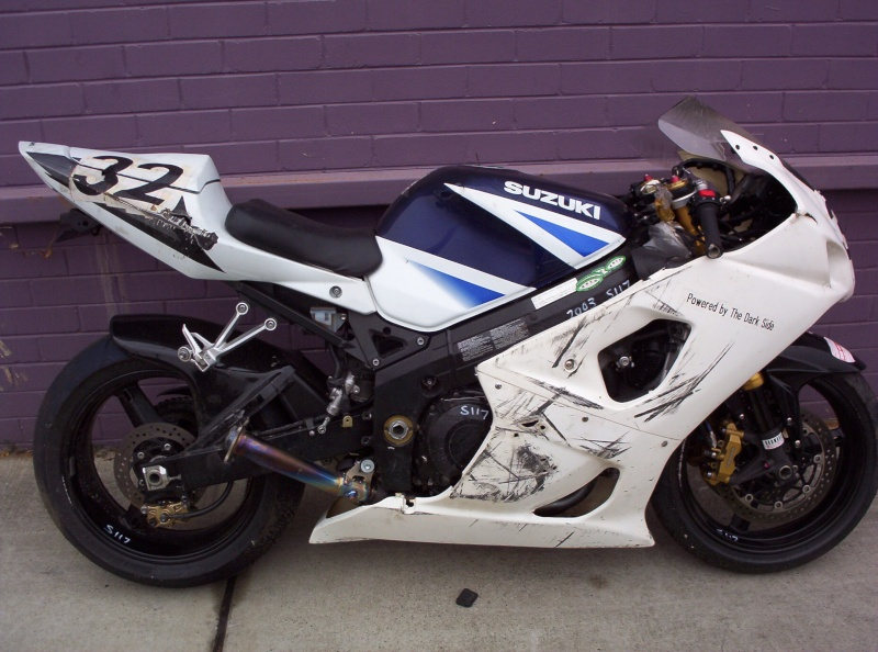 Poze Moto sport Gsxr1012