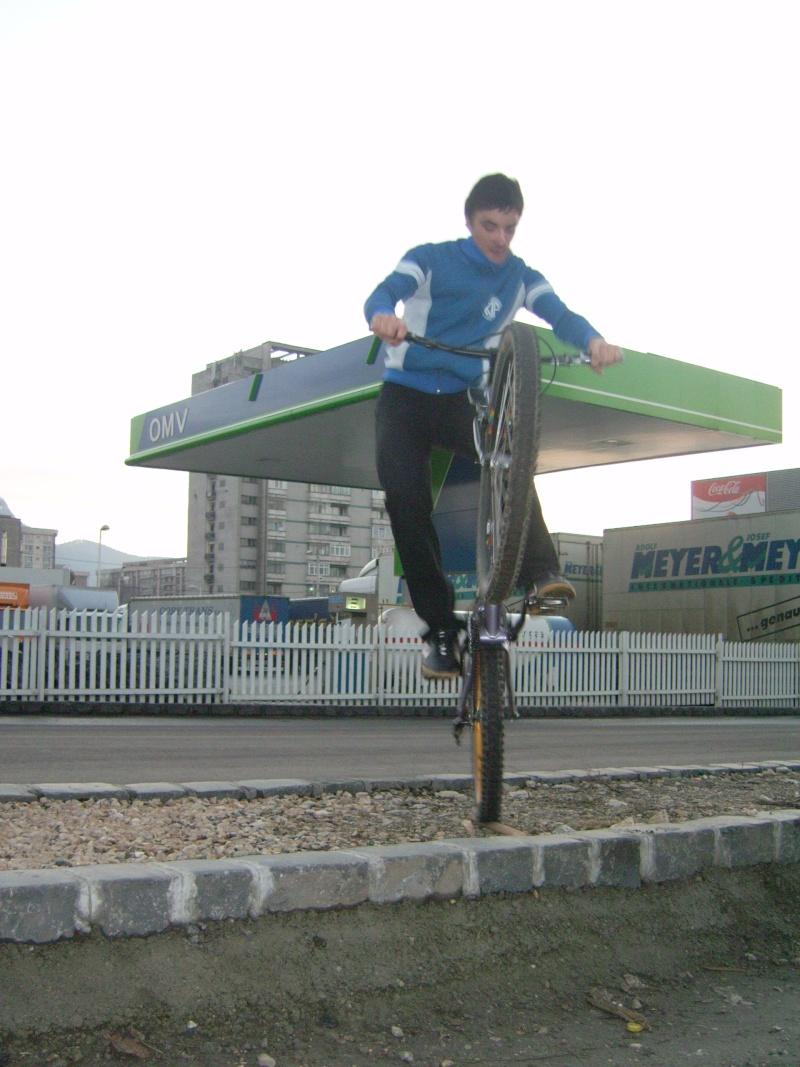 Trial Bike Img_0310