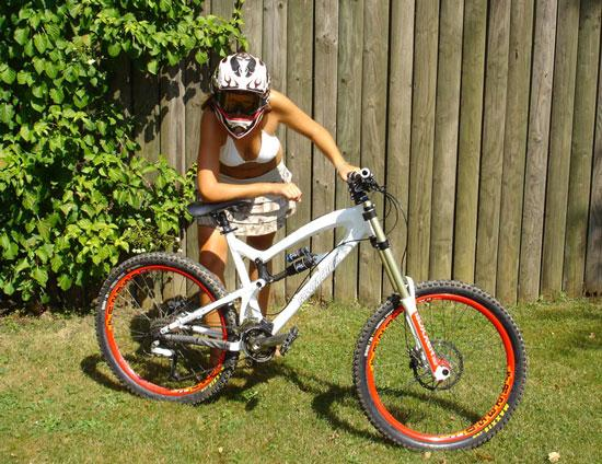 Girls on bike ! Index10