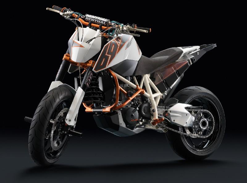 Poze Moto sport Ktm_st10