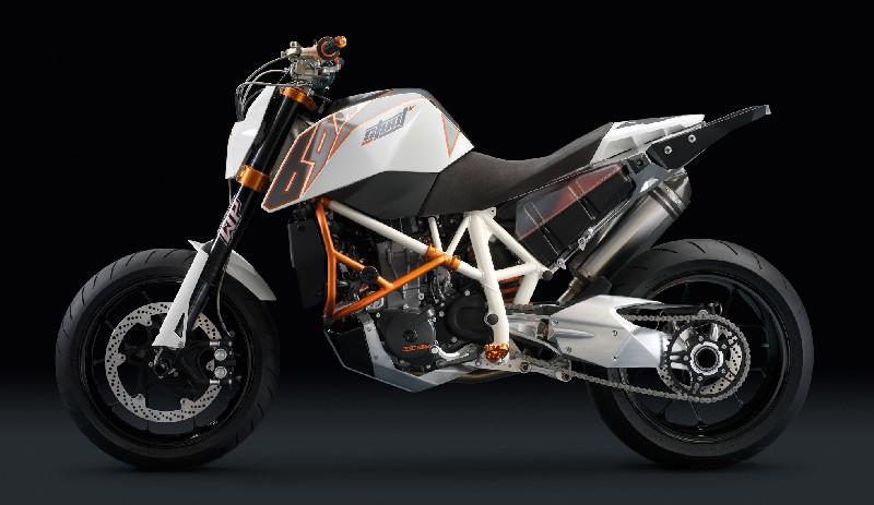 Poze Moto sport Ktm_st11