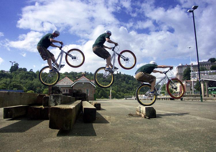 Trial Bike Large_10