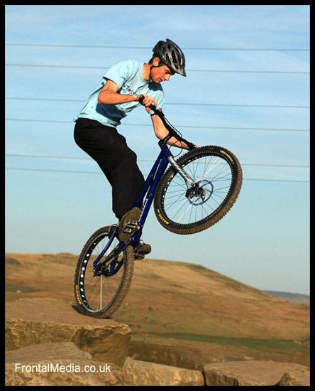 Trial Bike Large_13