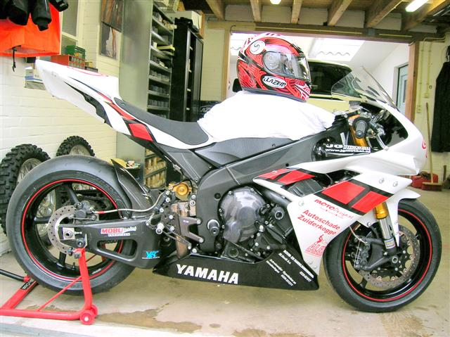 Poze Moto sport Misc_p10