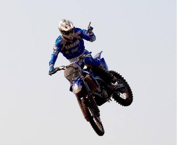 Poze Moto cross stuff Moto_c10