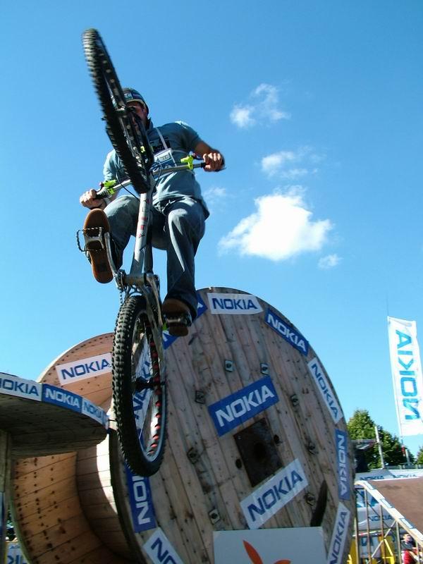 Trial Bike Resize11