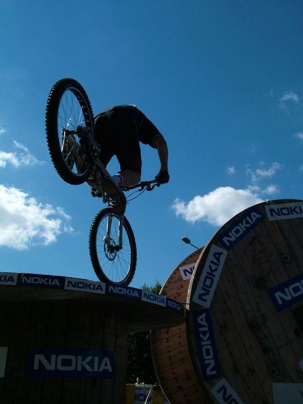 Trial Bike Resize12