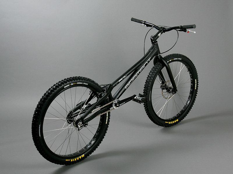 Trial Bike S_adam10