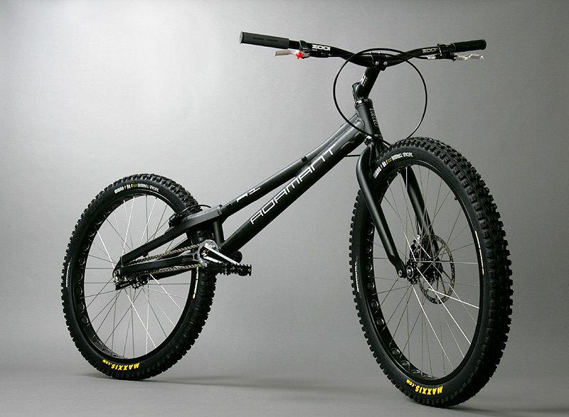 Trial Bike S_adam11