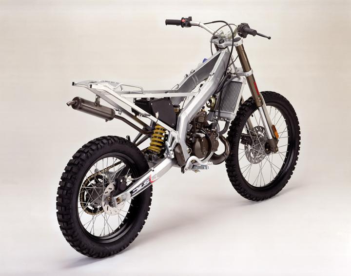 Poze Moto cross stuff Senda11