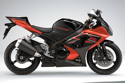 Poze Moto sport Suzuki10