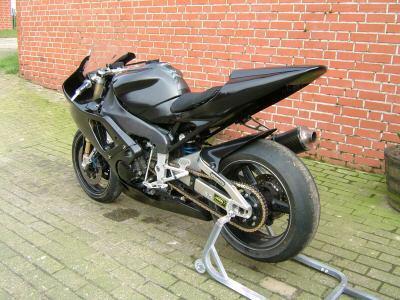 Poze Moto sport Yamaha12