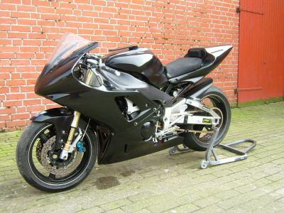 Poze Moto sport Yamaha13