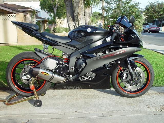 Poze Moto sport Yamgal10