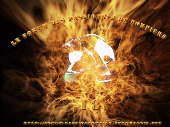 forum passion pompier