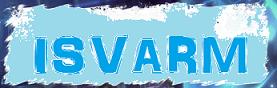 ISVARM - Portail Barre811