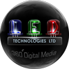 Led Technologies Ltd
