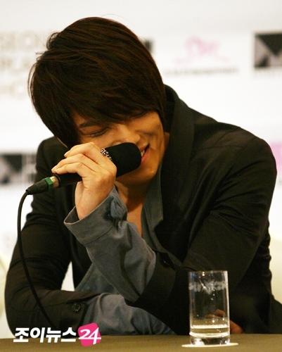 Hero Jaejoong - Pagina 2 12219810