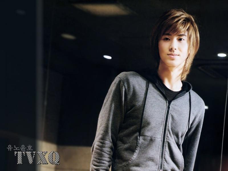 dbsk  Yunho Tvxq_010