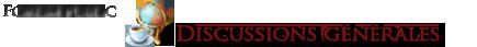 Forum réservé aux Gardiens : discussions de guilde